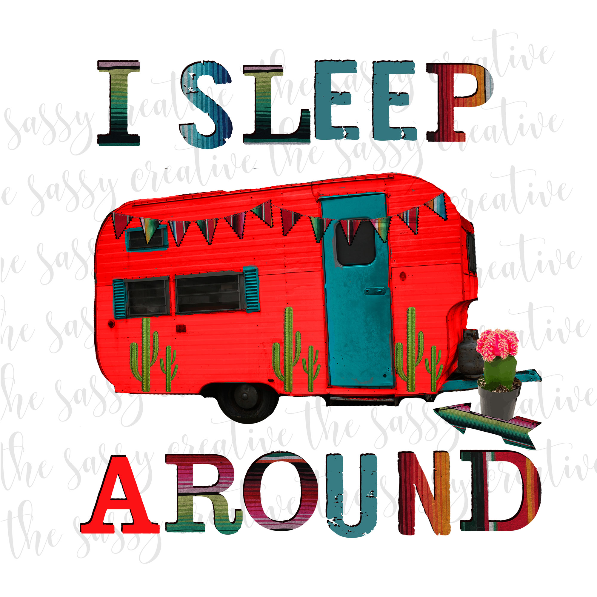 I-Sleep-Around-Cover-2