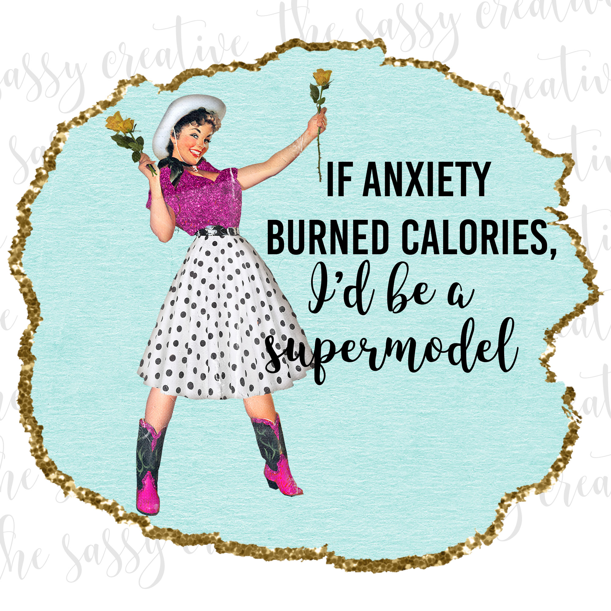 If-anxiety-burned-calories-cover-2