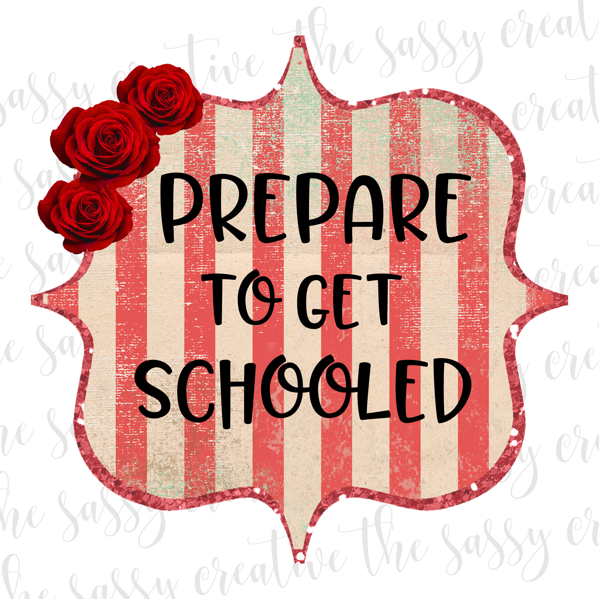 Prepare-to-get-schooled-cover