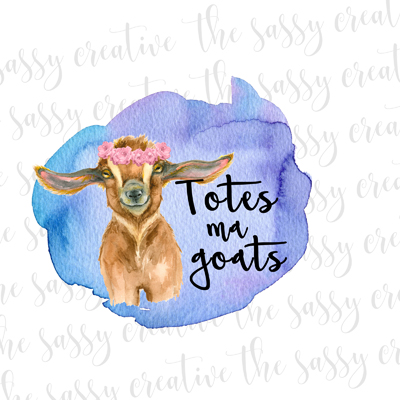 Totes-Ma-Goats-Coverwebsite
