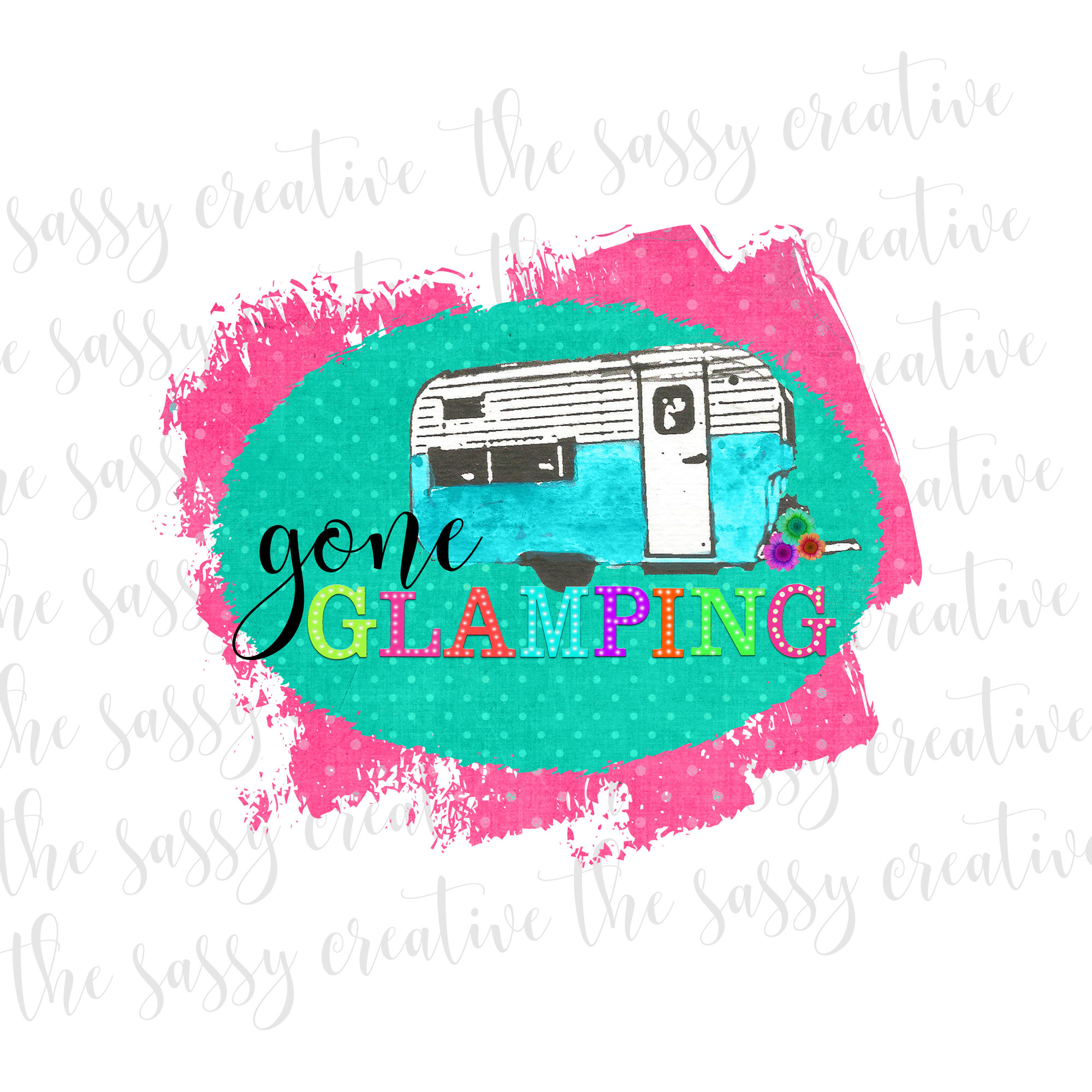 glamping2cover2