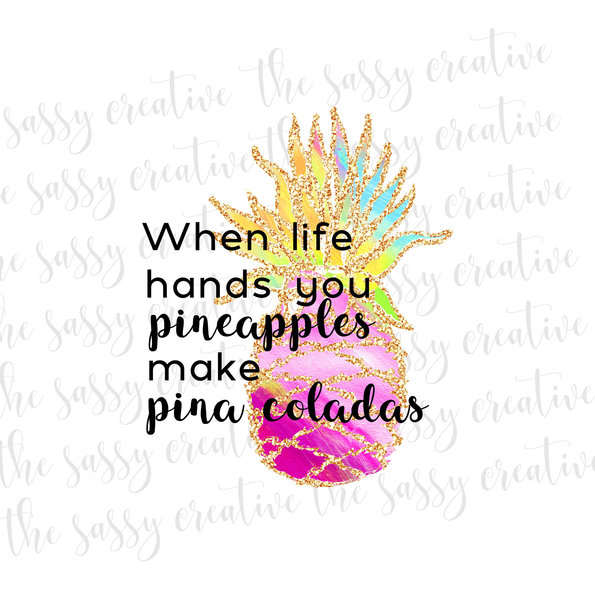 lifehandsyoupineapplescover
