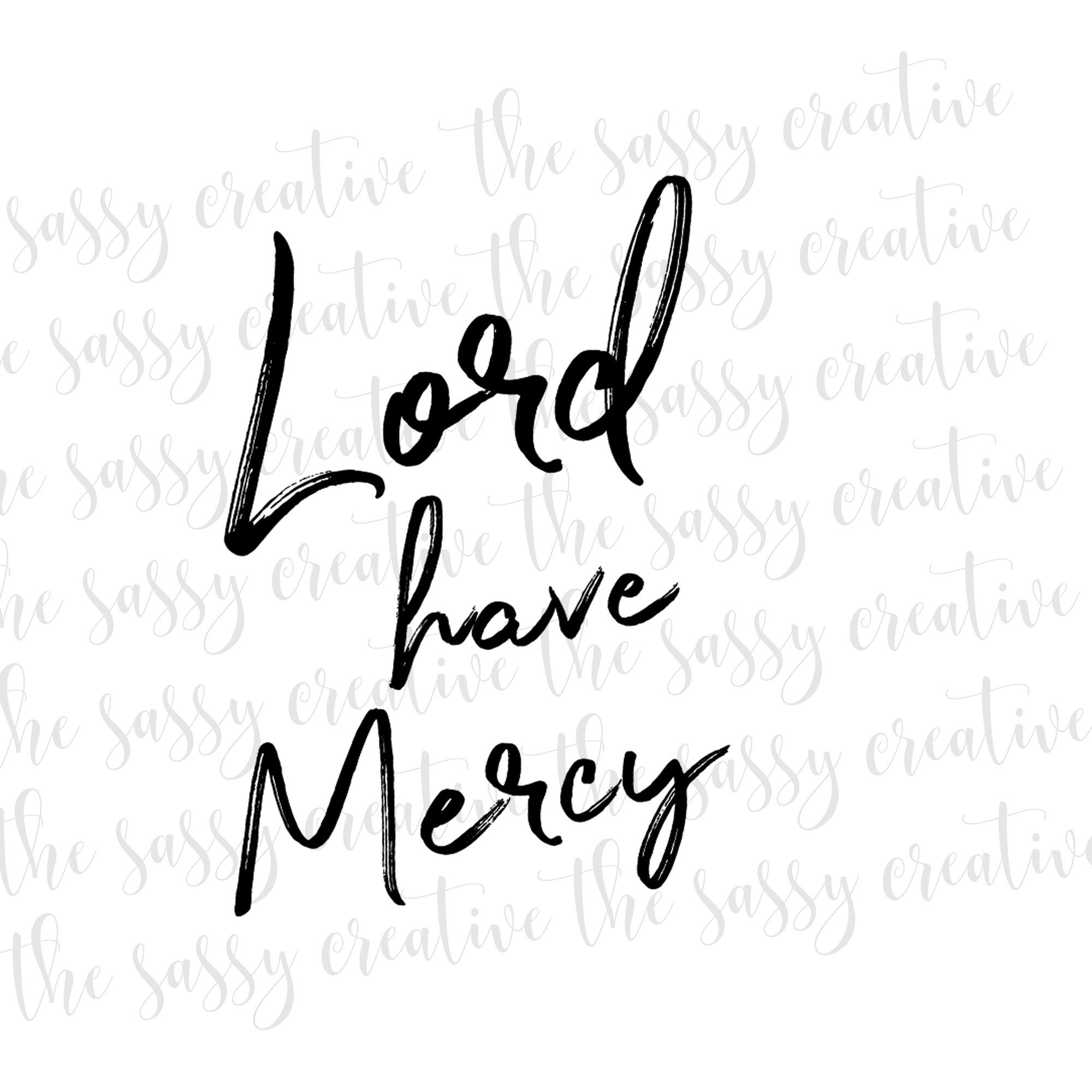 lord-have-mercy-cover
