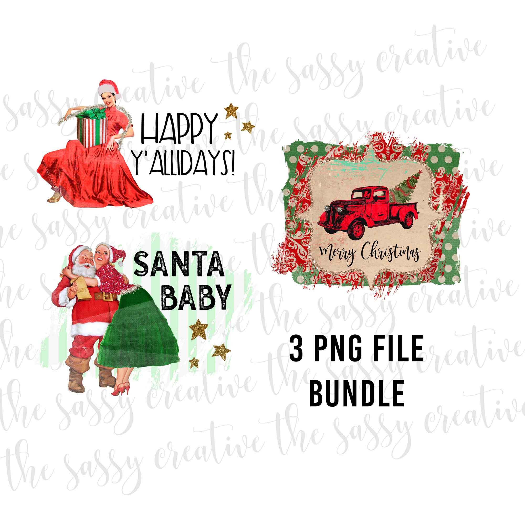 christmas-bundle-4