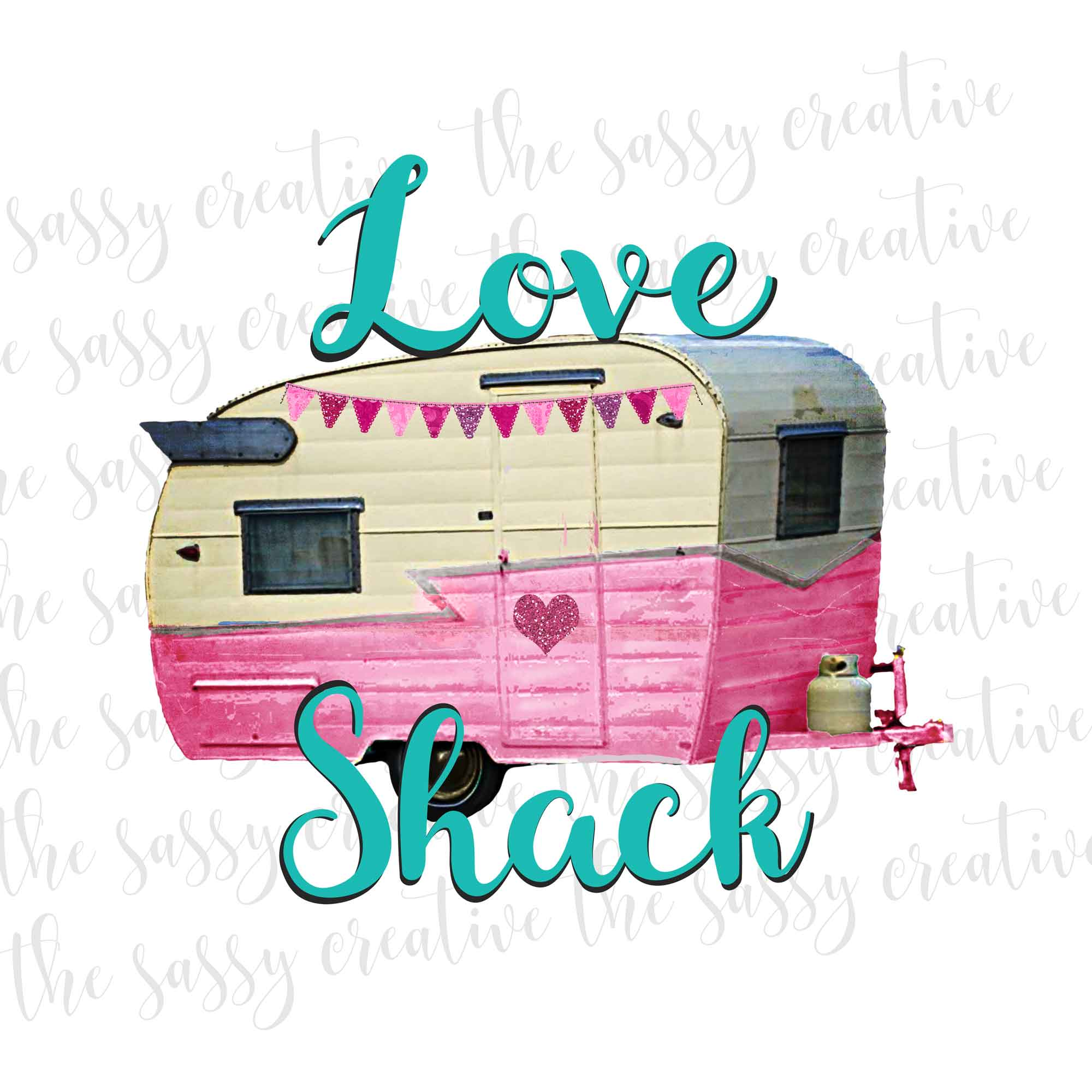 loveshackcover