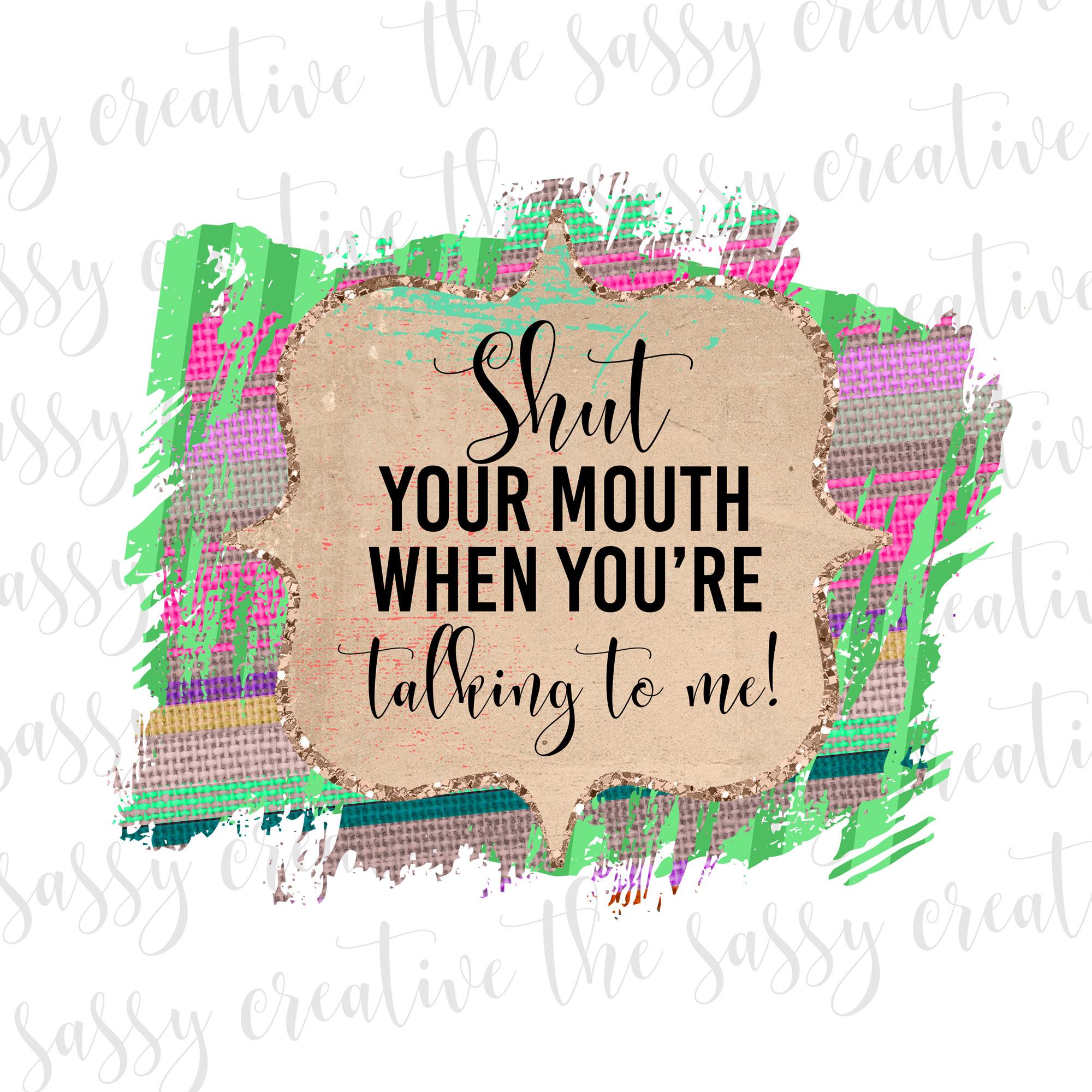 shutyourmouthcover2