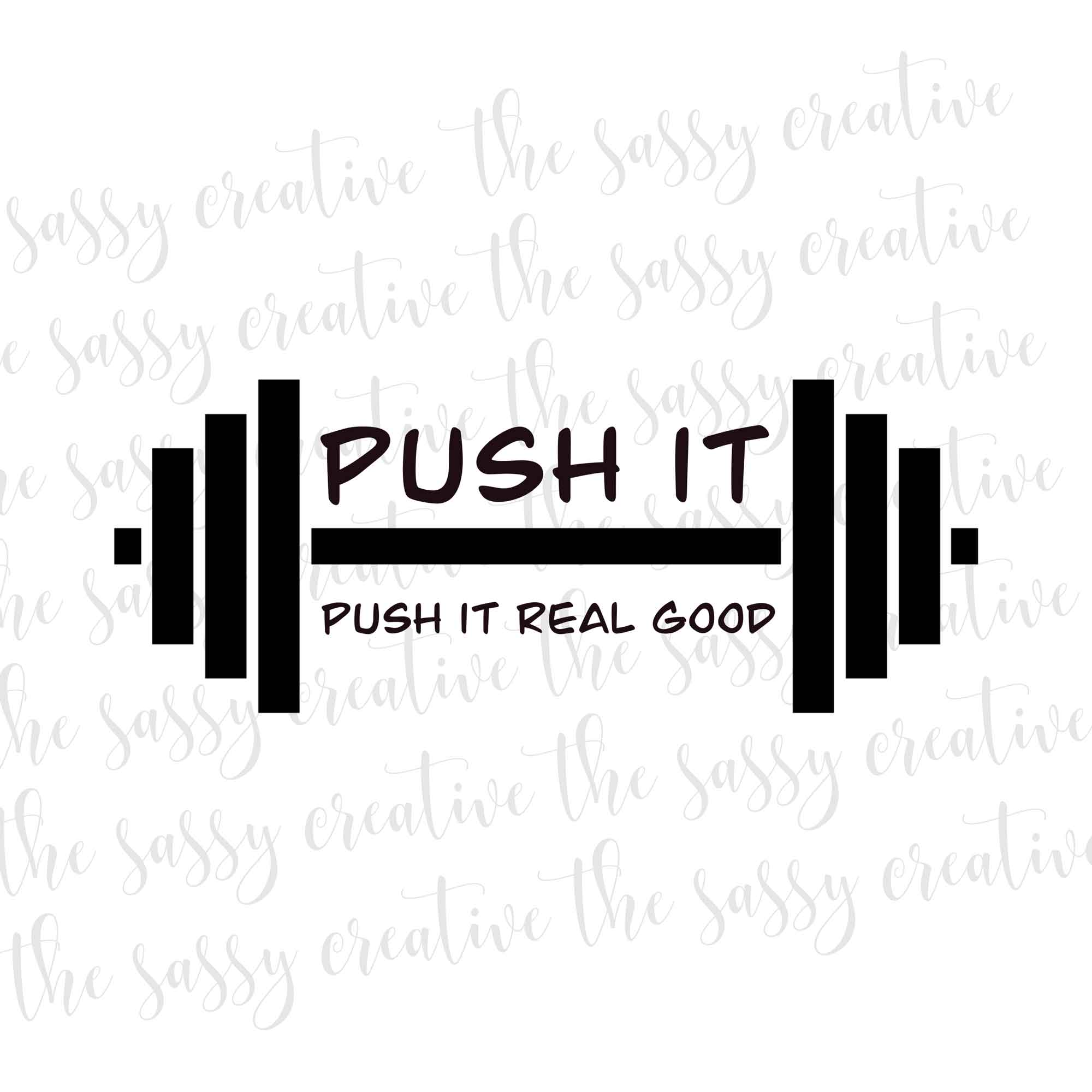pushitrealgoodcover
