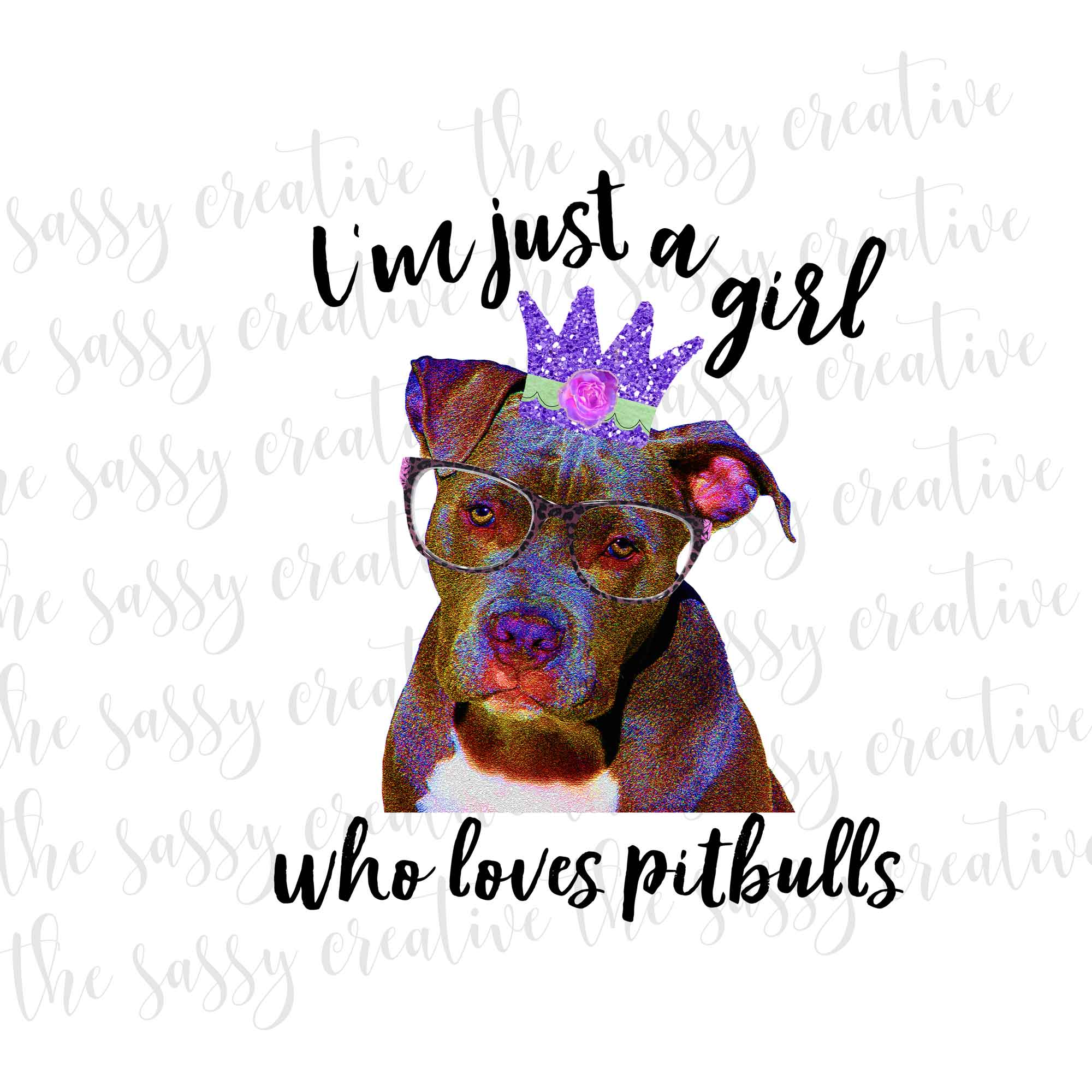 girlwholovespitbullscover