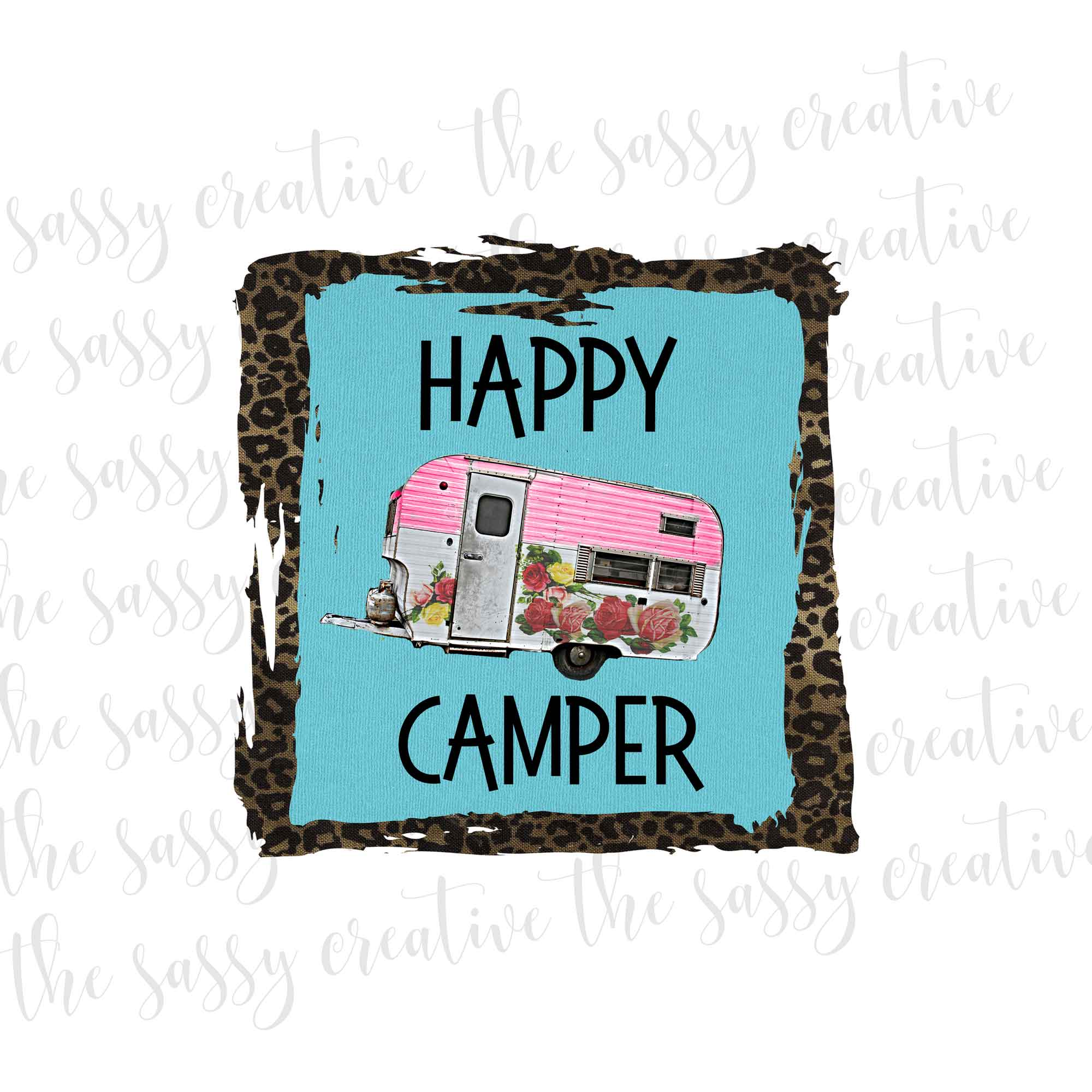 happycampercover