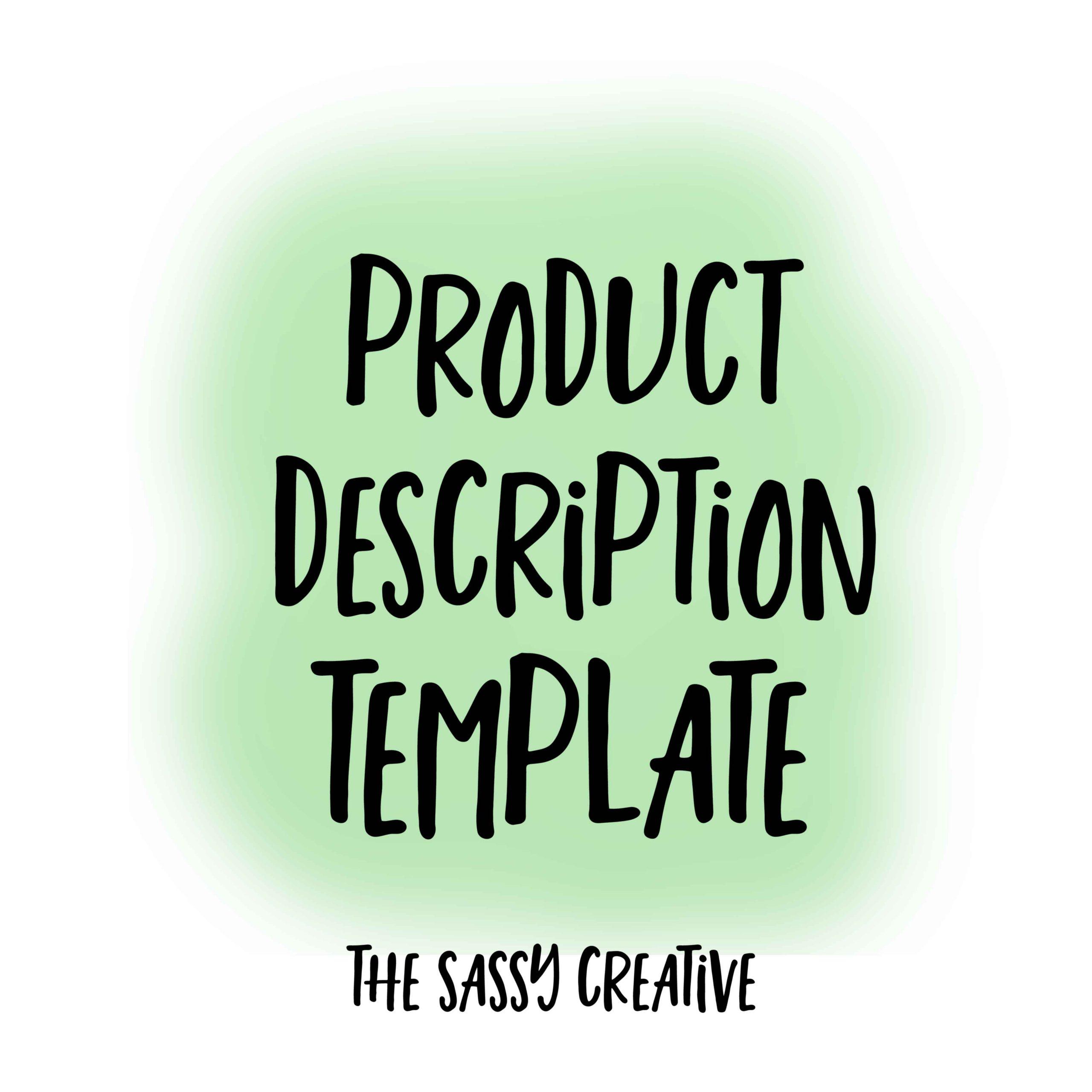 productdescriptioncover2