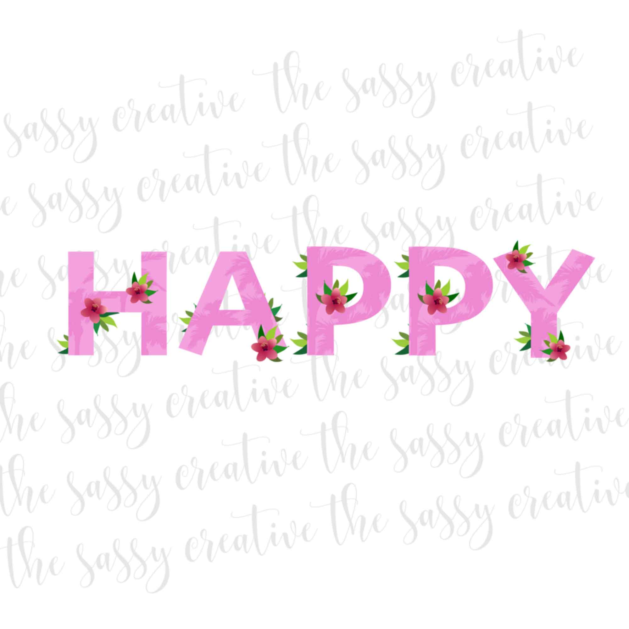 happycover