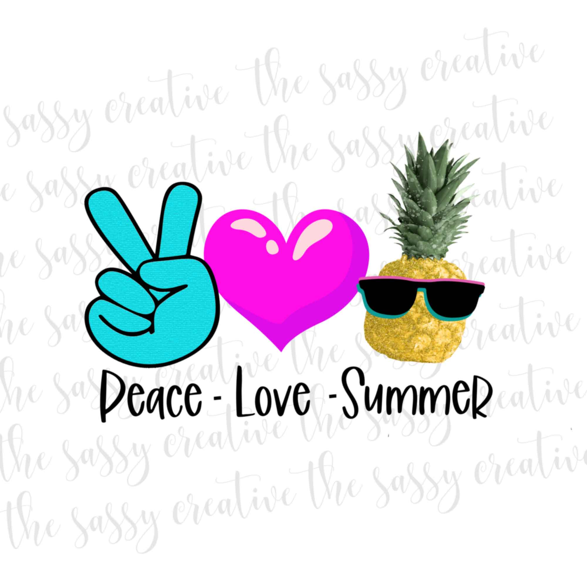 peacelovesummercover