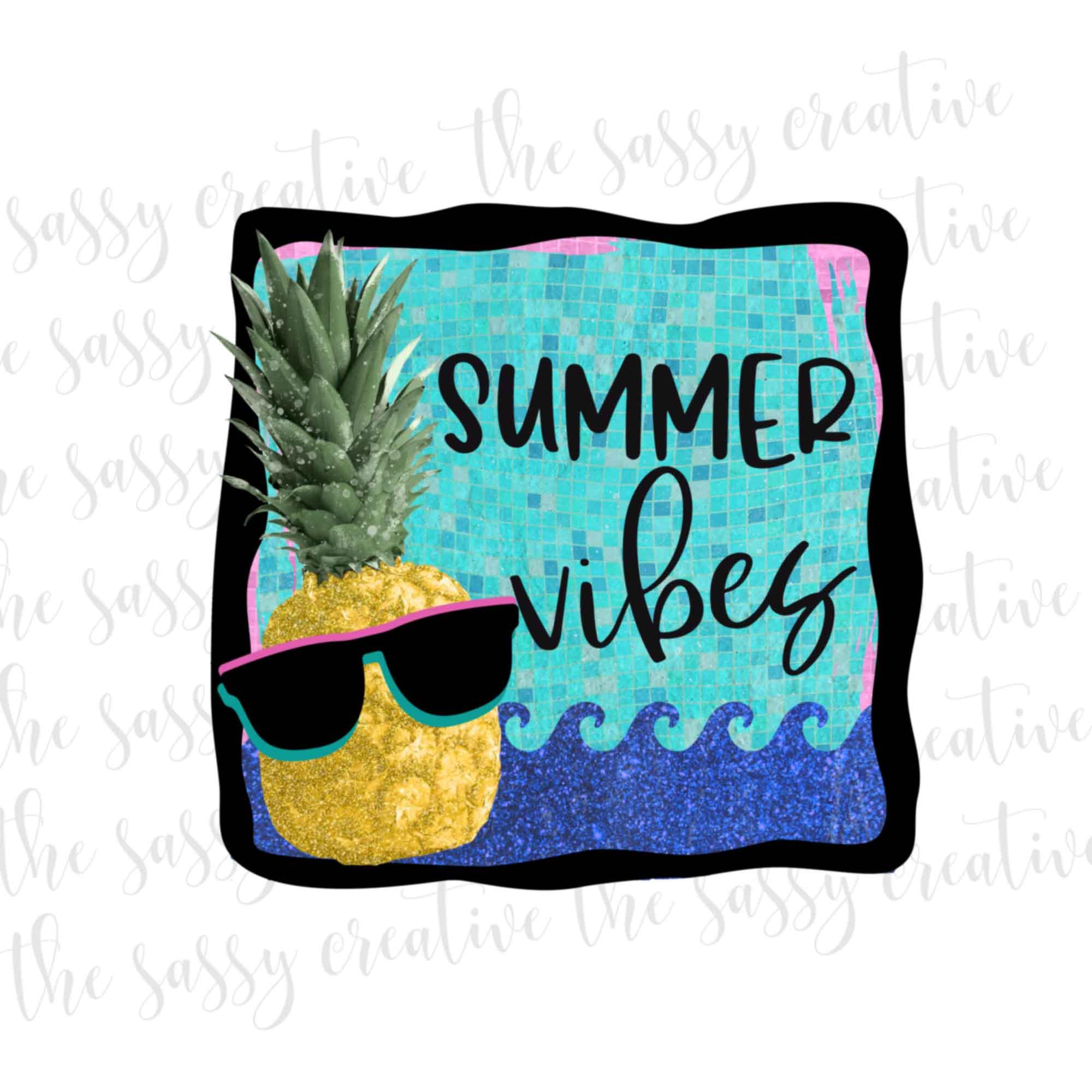 summervibescover