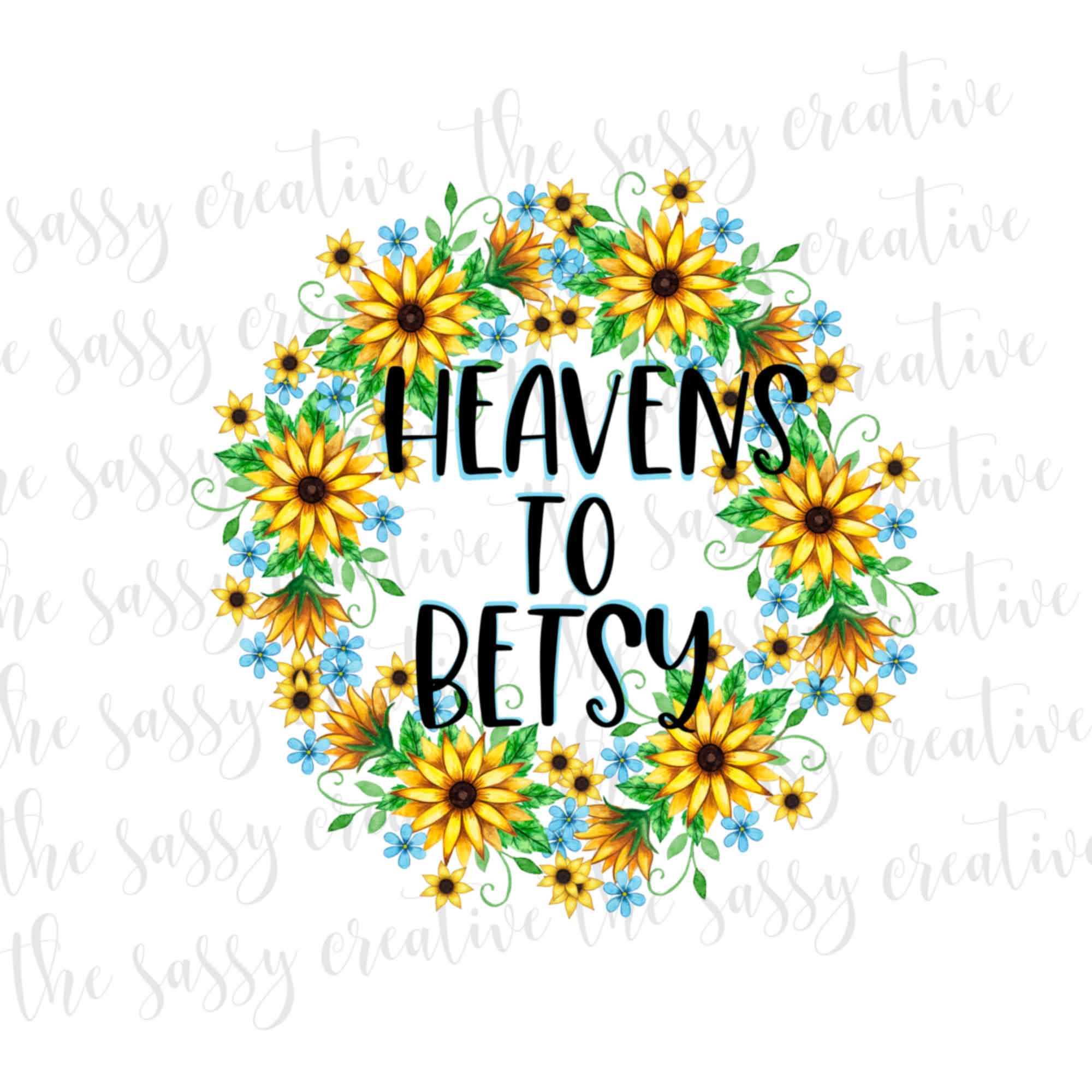 heavenstobetsycover