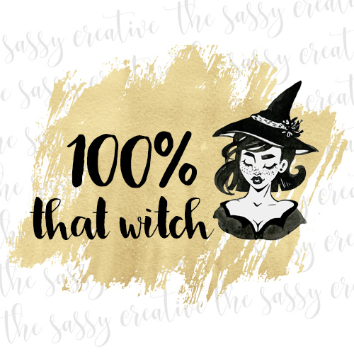 100percentthatwitchcover