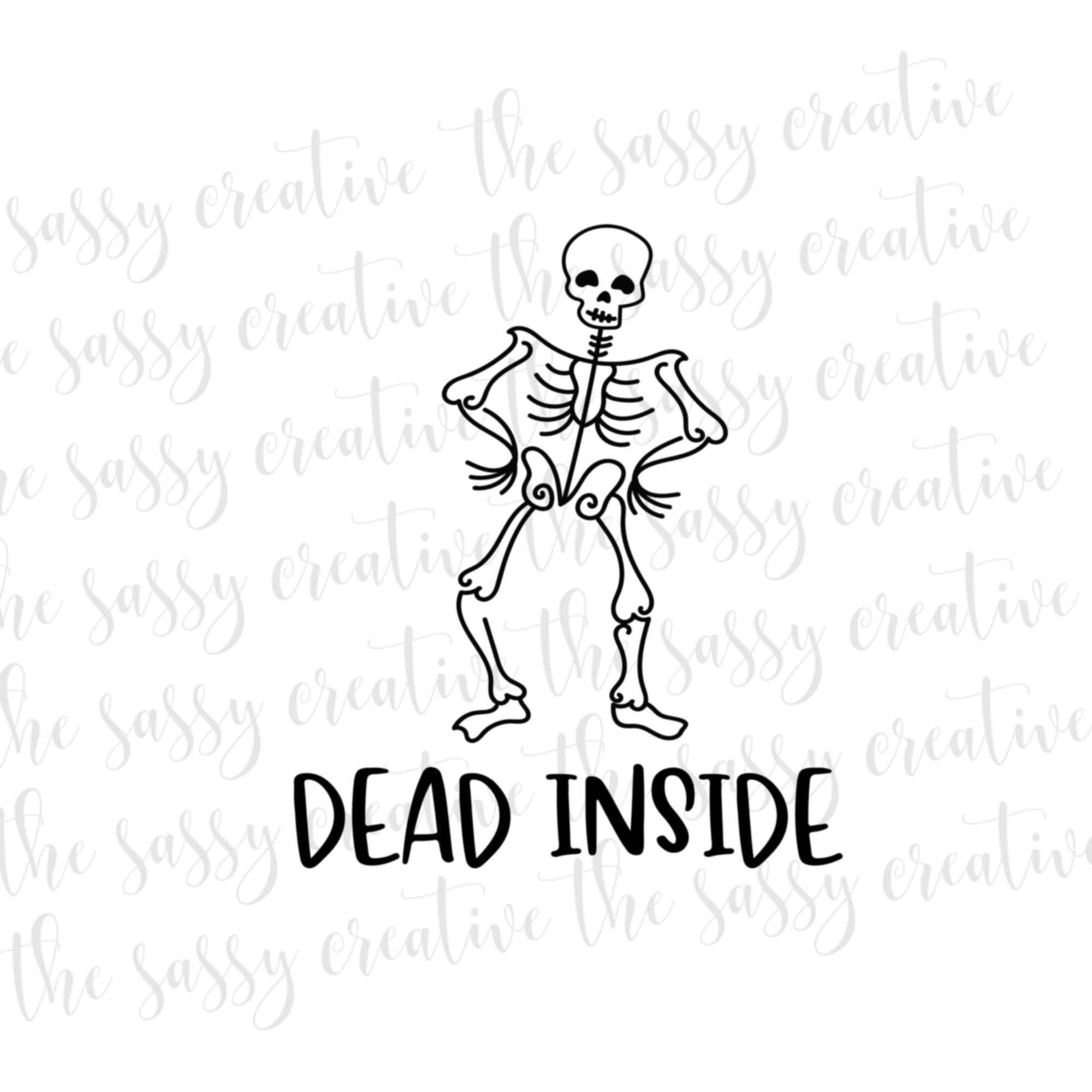 deadinsidecover2