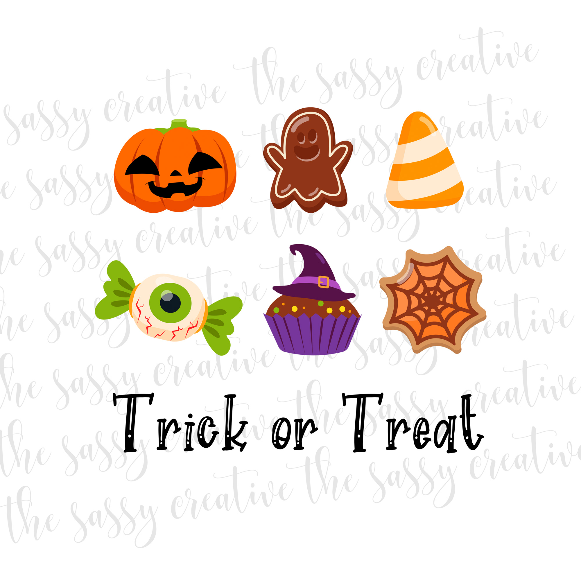 trickortreatcover