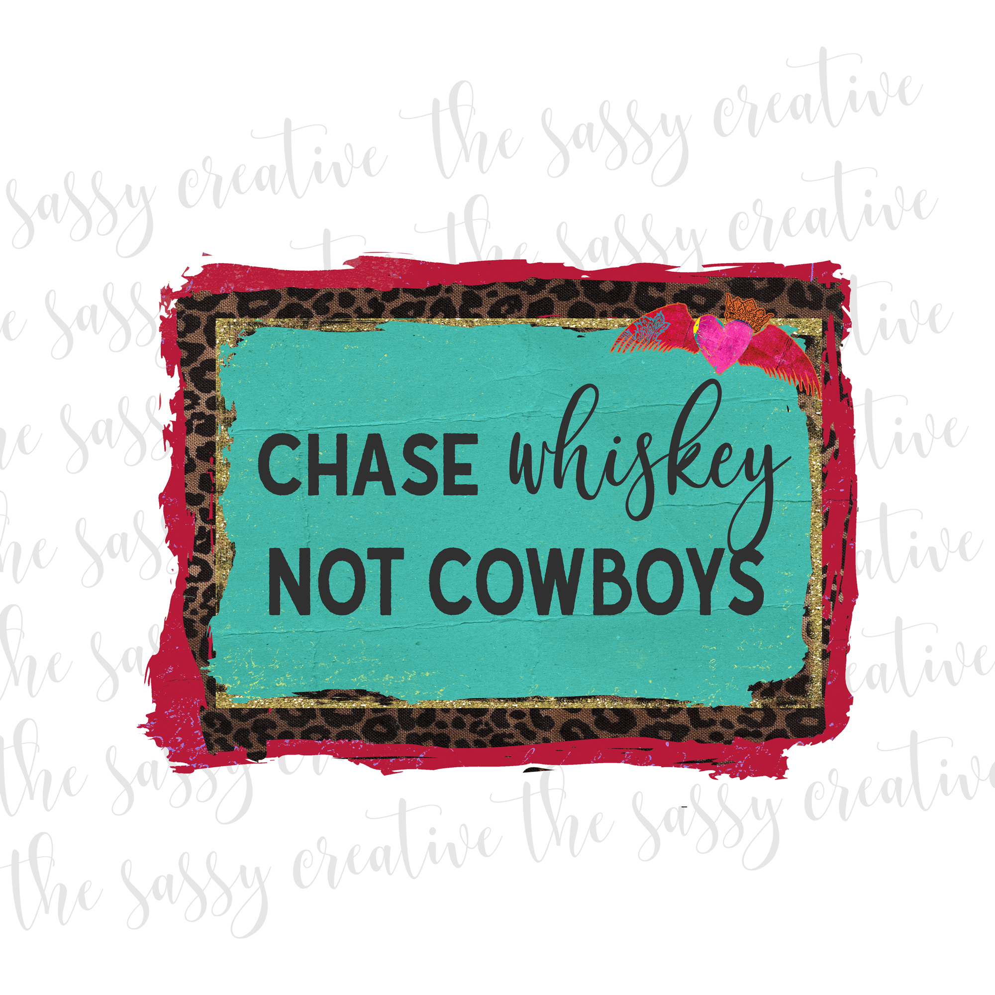 chasewhiskeycover