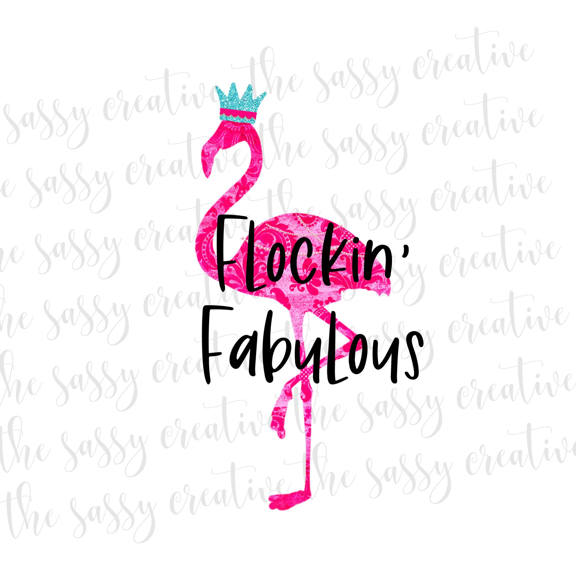flockinfabulouscover