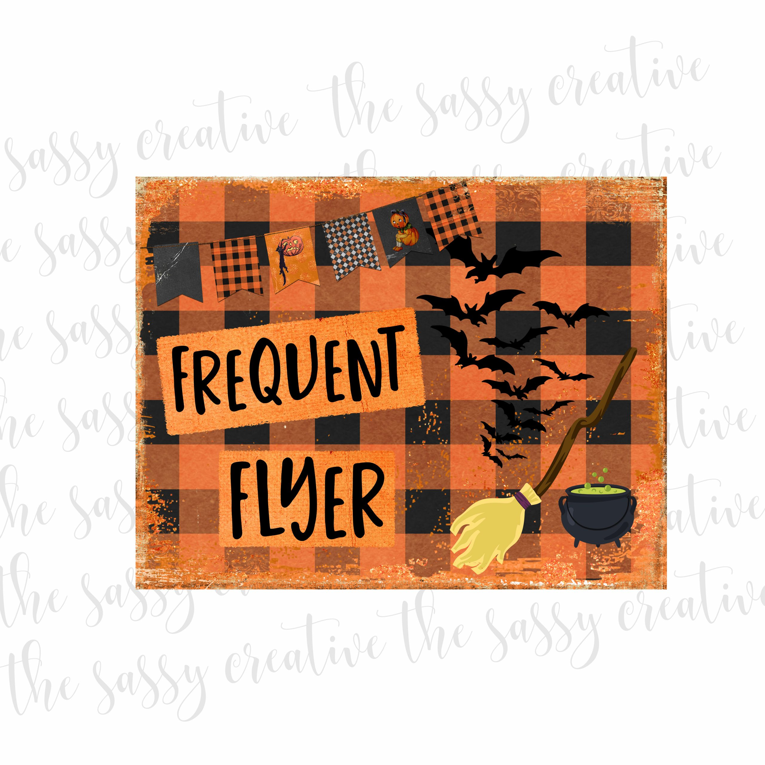 frequentflyercover