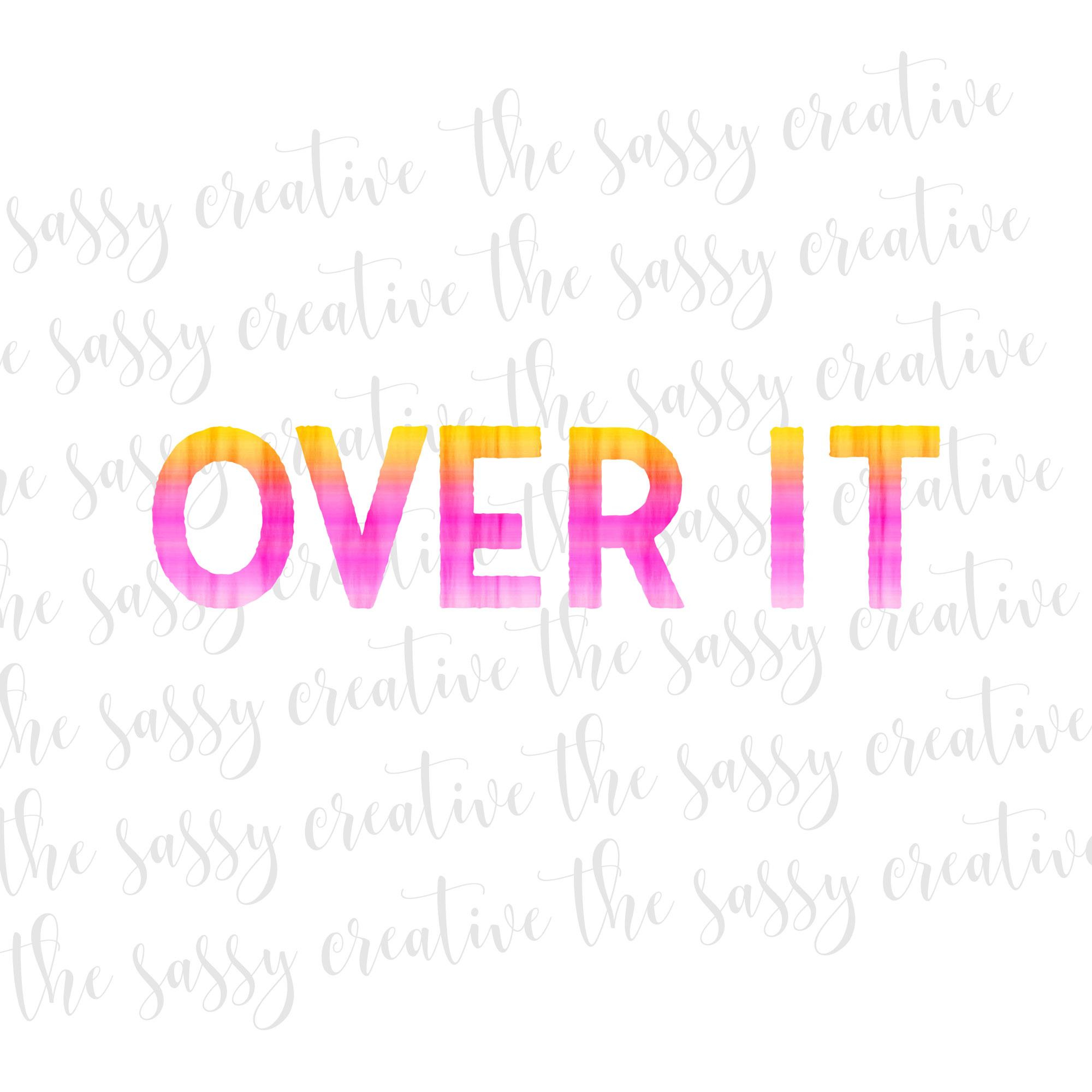 overitcover