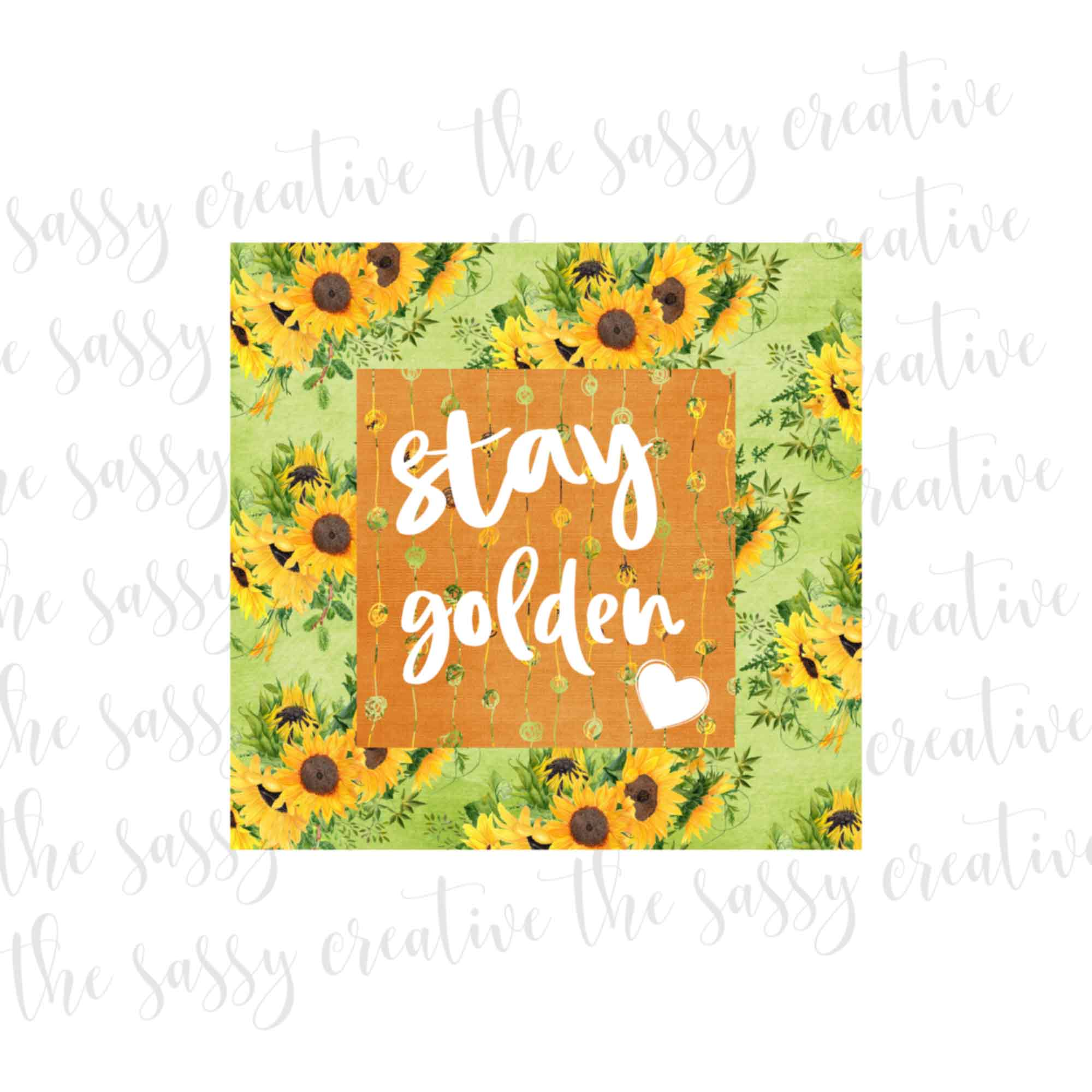 staygoldencover