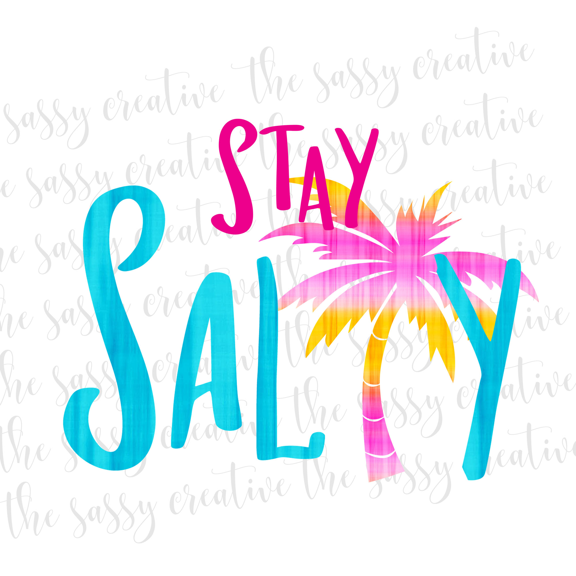 staysaltycover