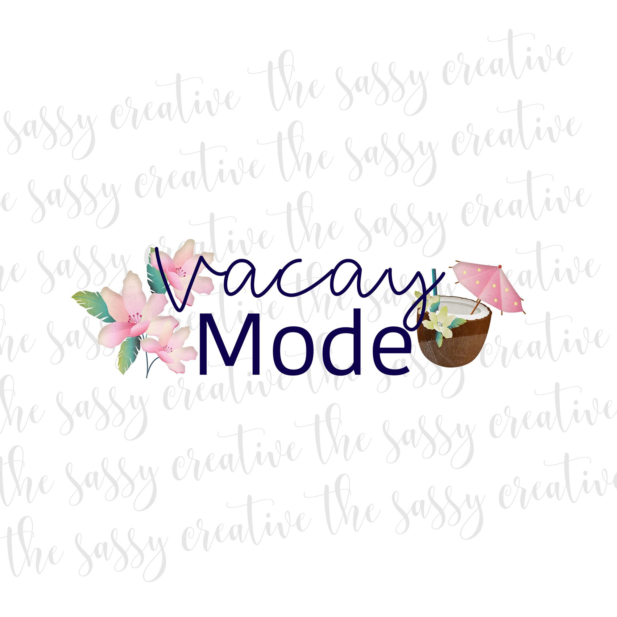 vacaymodecover