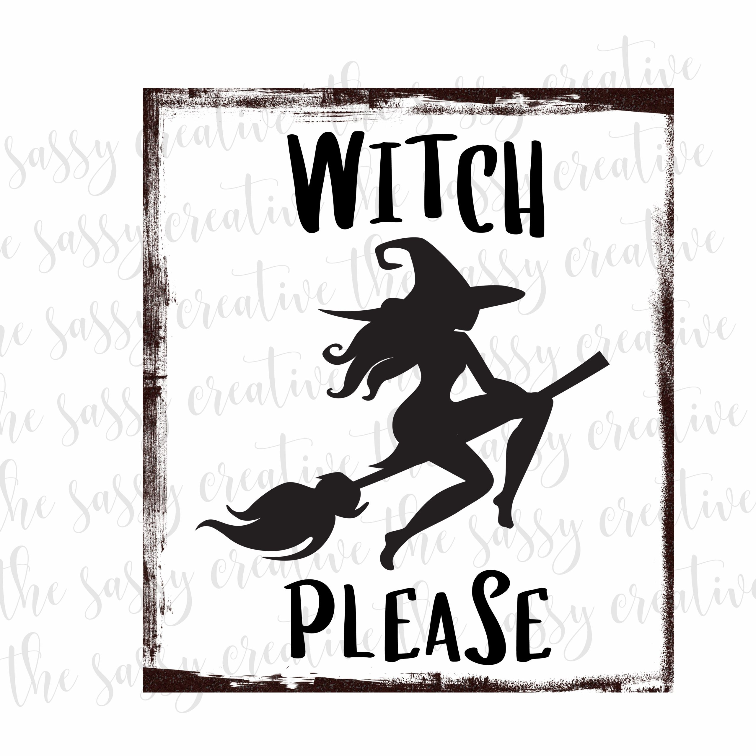 witchpleasecover