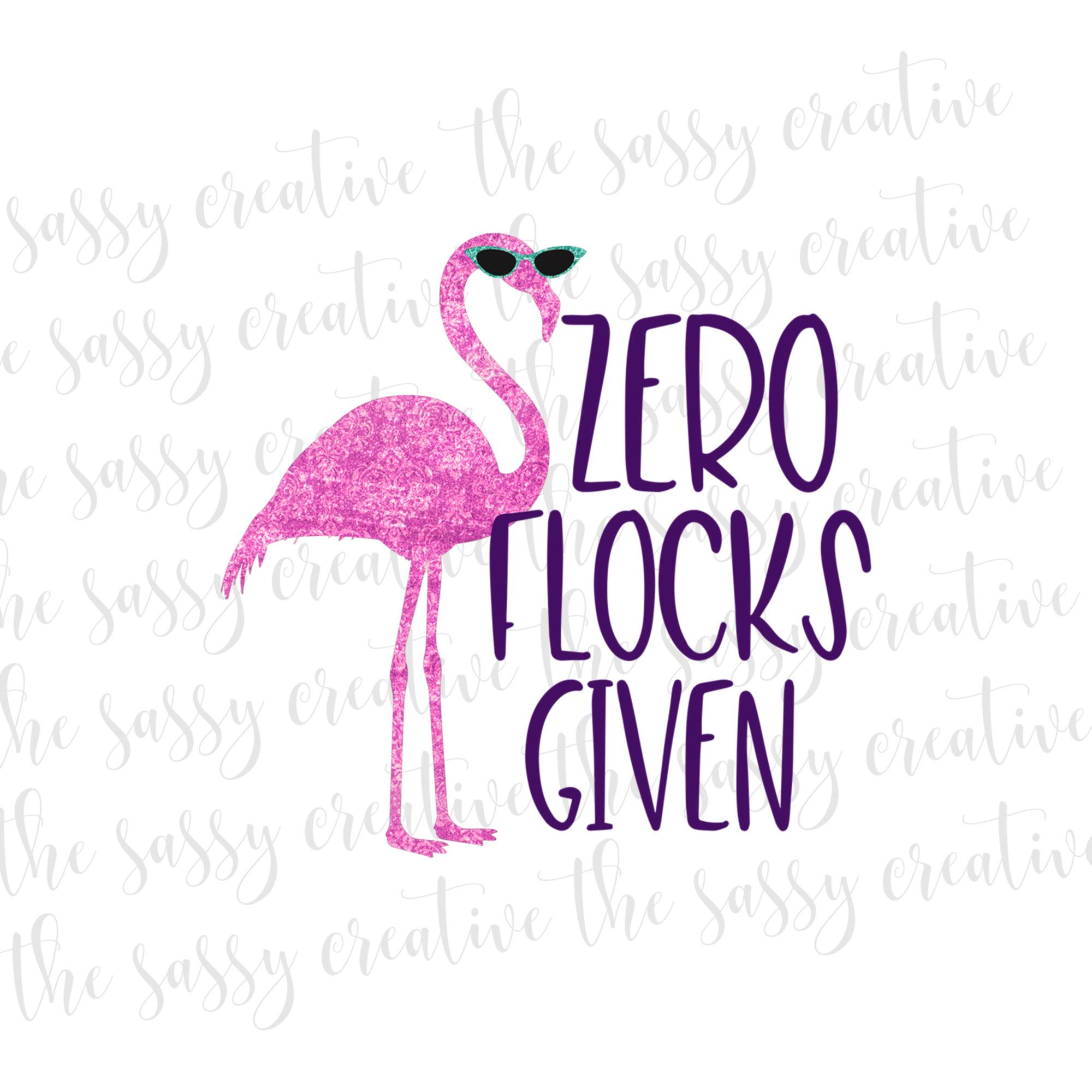 zeroflockscover